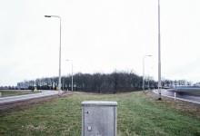 A1 Baarn