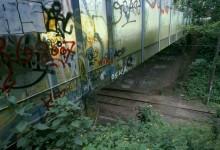 Spoorlijn
