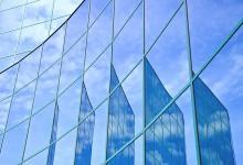 Vijf reflecties